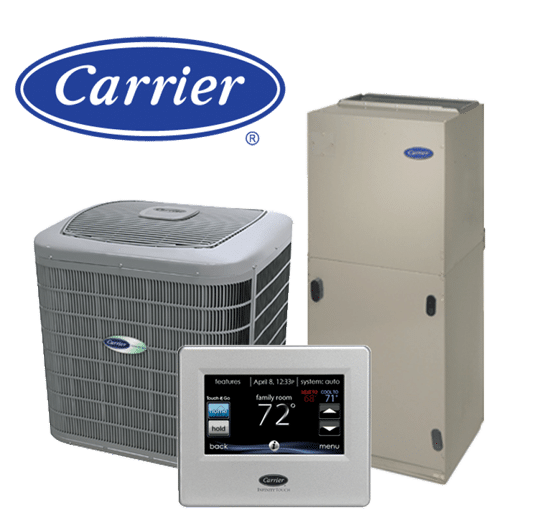 carrier-products